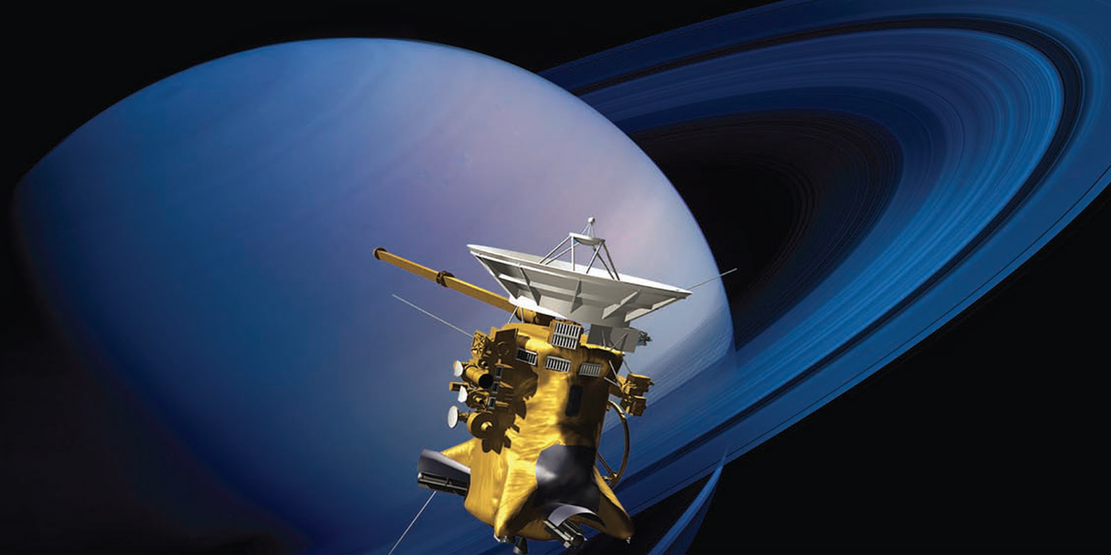 nasa saturn training - HD 1378×774